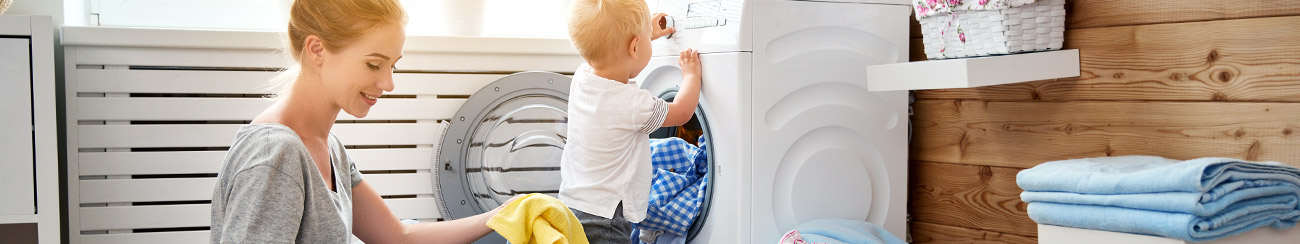 Home Appliances and White Goods Discounts for Carers
